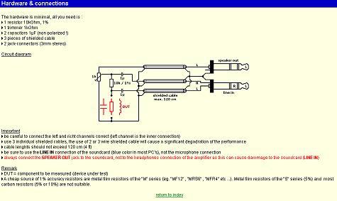 RCL meter 1_10